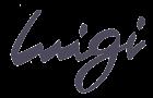 Luigi Restaurante »» Mercedes Sosa 236, Mar de las Pampas – Tel: (02255) 45-4222 || Pescados, pastas caseras, mariscos, carnes, wok, risotto y paella.